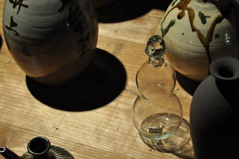 ガラスの徳利.jpg