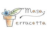 masa-terracottaロゴ-1.jpg